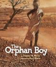 The Orphan Boy Cover Image