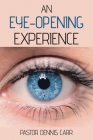 An Eye-Opening Experience Cover Image
