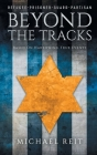 Beyond the Tracks Cover Image
