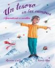 Un Tesoro En Las Cumbres - Aprendiendo a Meditar (a Treasure in the Peaks - Learning to Meditate) Cover Image