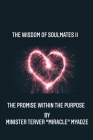 The Wisdom of Soulmates II: The Purpose of Soulmates Cover Image