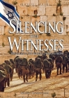 Silencing the Witnesses: Jerusalem & the Ascent of Secularism Cover Image