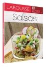 101 Recetas. Salsas Cover Image