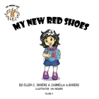 My New Red Shoes Cover Image