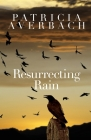 Resurrecting Rain Cover Image