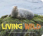 Living Wild Cover Image