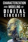 Characterization and Modeling of Digital Circuits: second edition Cover Image