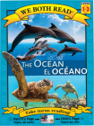 The Ocean-El Océano (We Both Read Spanish/English - Level 1) Cover Image
