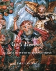Decorating the 'Godly' Household: Religious Art in Post-Reformation Britain Cover Image