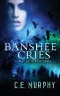 Banshee Cries Cover Image