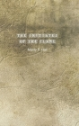 The Initiates of the Flame Cover Image