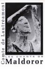 Maldoror: (Les Chants de Maldoror) Cover Image