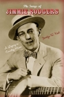 The Songs of Jimmie Rodgers: A Legacy in Country Music (Profiles in Popular Music) Cover Image