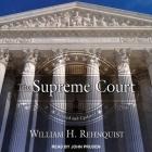 The Supreme Court Lib/E Cover Image