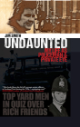Undaunted: My Life as Policeman and Private Eye Cover Image