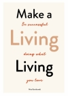 Make a Living Living Cover Image