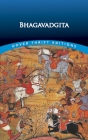 Bhagavadgita (Dover Thrift Editions) Cover Image