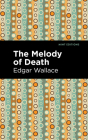 The Melody of Death Cover Image