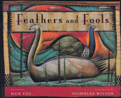 Feathers and Fools Cover Image