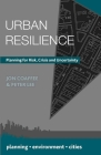 Urban Resilience (Planning) Cover Image