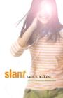 Slant Cover Image