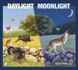 Daylight Moonlight Cover Image