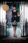 Vindicated: Confessions of a Video Vixen, Ten Years Later Cover Image