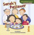 Sarah's Passover (Cloverleaf Books: Holidays and Special Days) Cover Image