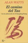 El camino del Tao Cover Image