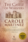 The Castle of Whispers Cover Image