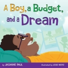 A Boy, a Budget and a Dream Cover Image