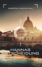 Hannas Entscheidung Cover Image