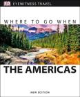 Where To Go When the Americas Cover Image