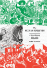 The Mexican Revolution: A Short History, 1910-1920 Cover Image