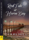 Red Tide at Heron Bay Cover Image