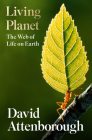 The Living Planet Cover Image