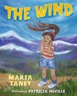 The Wind Cover Image