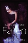Once We Have Fallen Cover Image
