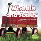 Wheels and Axles (Simple Machines) Cover Image