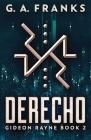 Derecho Cover Image