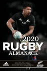 2020 Rugby Almanack Cover Image