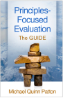 Principles-Focused Evaluation: The GUIDE Cover Image