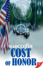 Cost of Honor Cover Image