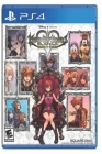 Kingdom Hearts Melody of Memory Cover Image