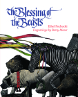 The Blessing of the Beasts Cover Image