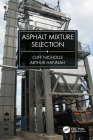 Asphalt Mixture Selection Cover Image