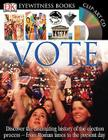 Vote [With CDROMWith Wall Chart] Cover Image