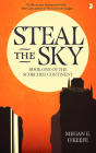 Steal the Sky (The Scorched Continent #1) Cover Image