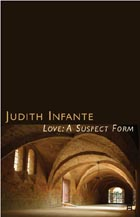 Love: A Suspect Form Cover Image