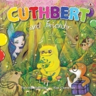 Cuthbert and Friends Cover Image